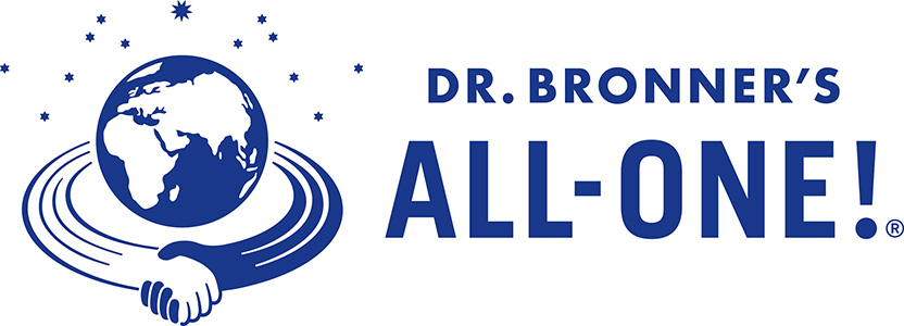 Dr.Bronner´s